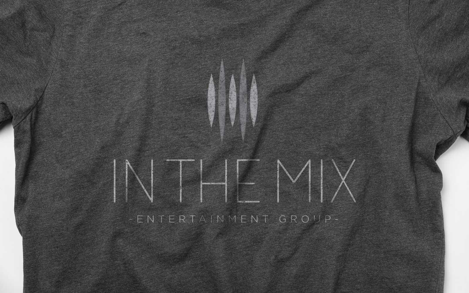 ITM_Shirt